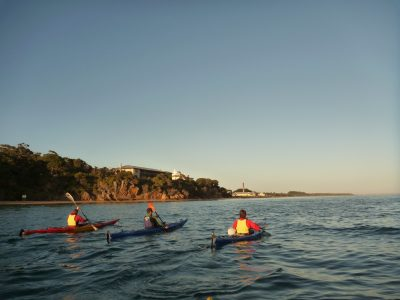 Bayplay Adventure Tours | Mornington Peninsula | Kayaking | Kayak Hire | Kayak Tours | Kayaking Tours | Group Kayaking Tours | Kayaking Mornington Peninsula | Kayak Mornington Peninsula | Kayak Melbourne | Kayaking Melbourne | Kayaking Mornington Peninsula | Sea Kayak | Sea Kayaking | Sea Kayaking Hire