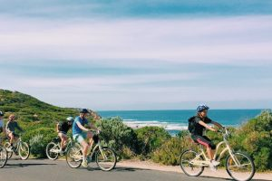 Bike Hire | Bayplay Adventure Tours | Bike Hire Mornington Peninsula