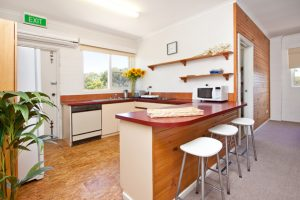 kitchen1-3755PtNepean