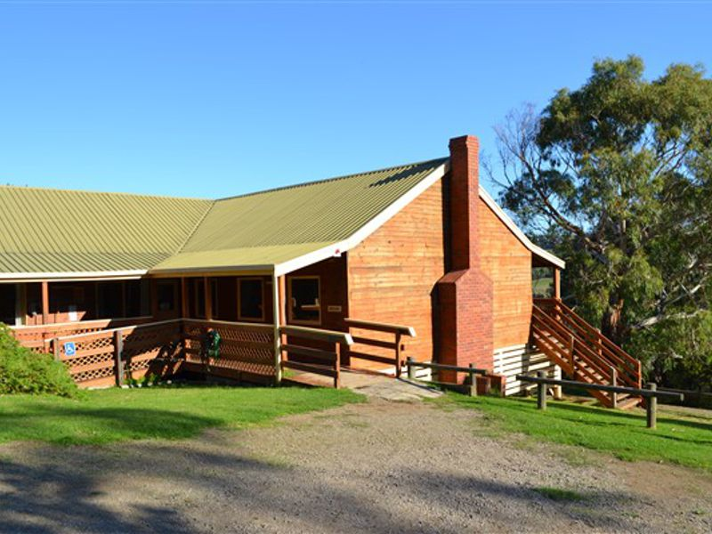 Aulua Lodge Iluka Retreat 3 - 800x600