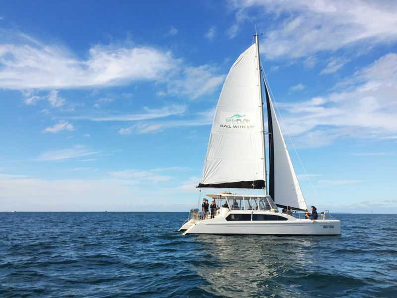 Bayplay Adventure Tours | Catamaran Charters | Private Sailing Charters | Group Sailing Charters | Sailing Mornington Peninsula | Private Boat Charter | Catamaran Tours | Private Catamaran Tours | Catamaran Mornington Peninsula | Sailing Mornington Peninsula | Boat Charter | Boat Charters | Mornington Peninsula | Boat Charter Melbourne | Sailing Charter Melbourne | Sailing Melbourne | Catamaran Melbourne | Catamaran Tours Melbourne | Private Sailing Charters Melbourne | Catamaran Charter Melbourne | Sailing Melbourne