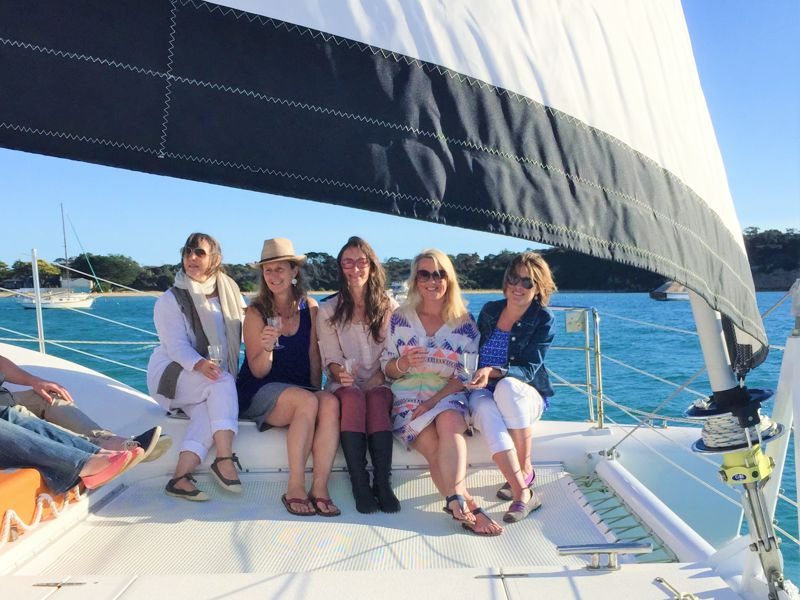Group Tours | Catamaran Charters | Group Sailing | Sailing Charters | Group Kayaking Tours | Group Dives | Group Diving | Group Snorkeling | Team Building Experiences | Corporate groups | Group Accommodation | Corporate team Building | Bayplay | Mornington Peninsula