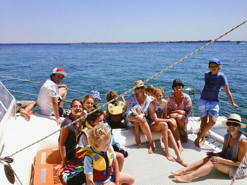 Play | Bayplay Adventure Tours | Catamaran Charters | Private Sailing Charters | Group Sailing Charters | Sailing Mornington Peninsula | Private Boat Charter | Catamaran Tours | Private Catamaran Tours | Catamaran Mornington Peninsula | Sailing Mornington Peninsula | Boat Charter | Boat Charters | Mornington Peninsula | Boat Charter Melbourne | Sailing Charter Melbourne | Sailing Melbourne | Catamaran Melbourne | Catamaran Tours Melbourne | Private Sailing Charters Melbourne | Catamaran Charter Melbourne | Sailing Melbourne