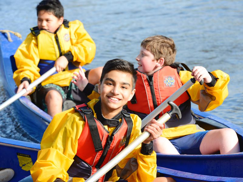 School Camp Activities | Bayplay Mornington Peninsula | Iluka retreat | Snorkeling | Diving | Sailing | Sea Kayaking | SUP | Coastline Tours | Yarra River Tours | Mornington Peninsula Tours | Pt Nepean Tours | Sailing | Bike Riding | Team Building | Canoeing | Raft Building | Treasure Hunts