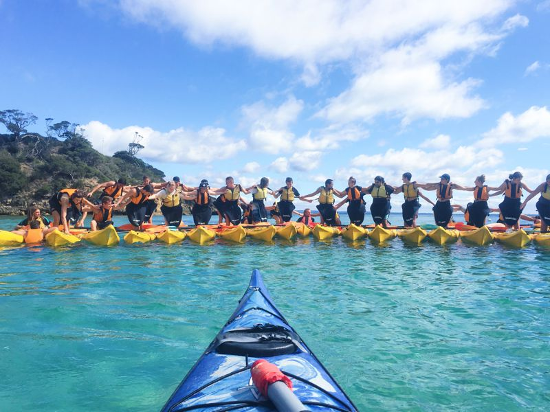 Corporate Team Building | Team Building | Corporate Retreat | Team Getaway | Retreat Accommodation | Group Activities | Outdoor Education | Corporate team Building | Group Accommodation | Group Activities | Mornington Peninsula