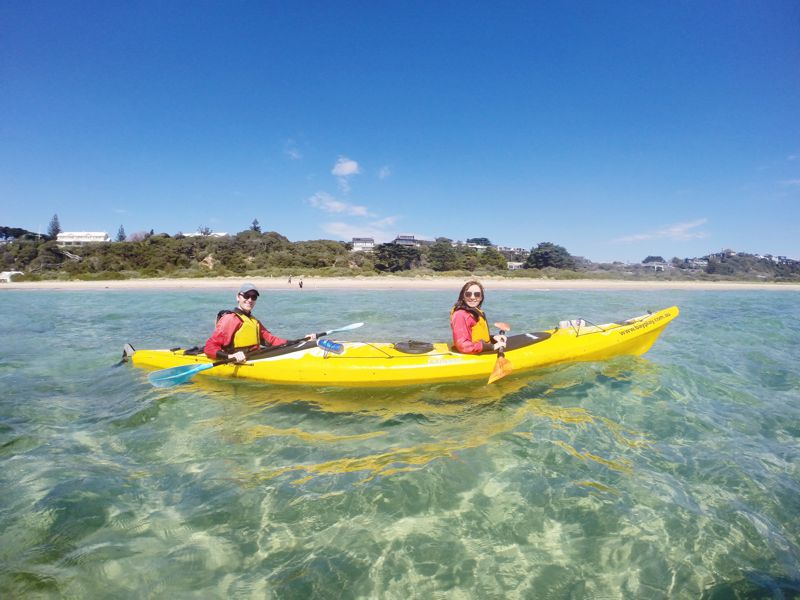 Play | Bayplay Adventure Tours | Mornington Peninsula | Kayaking | Kayak Hire | Kayak Tours | Kayaking Tours | Group Kayaking Tours | Kayaking Mornington Peninsula | Kayak Mornington Peninsula | Kayak Melbourne | Kayaking Melbourne | Kayaking Mornington Peninsula | Sea Kayak | Sea Kayaking | Sea Kayaking Hire