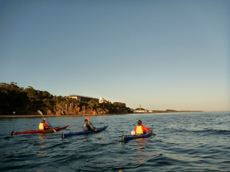 kayak mornington peninsula | kayaking mornington peninsula | kayak hire mornington peninsula | bayplay kayak hire | sea kayaking mornington peninsula