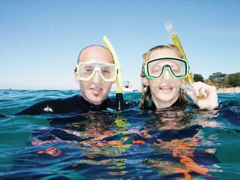 Bayplay Adventure Tours | Mornington Peninsula | Snorkeling | Snorkel | Snorkell | Snorkel for Seadragons | Seadragons | Sea Dragons | Snorkelling | Snorkeling | Snorkel Melbourne | Snorkel Hire | Snorkel Equipment Hire | snorkell Hire | Snorkelling Mornington Peninsula | Snorkelling Melbourne