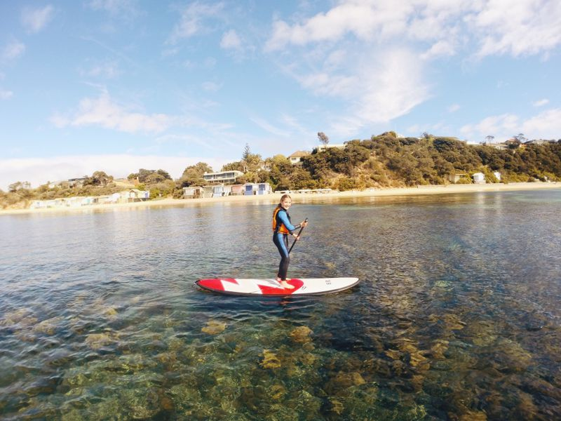Schools | School Groups | School Camps | School Camp Activities | School programs | Outdoor Education | Outdoor Education Venue | Educational Activities | Snorkeling | Diving | Kayaking | Sailing | Camping | Mornington Peninsula