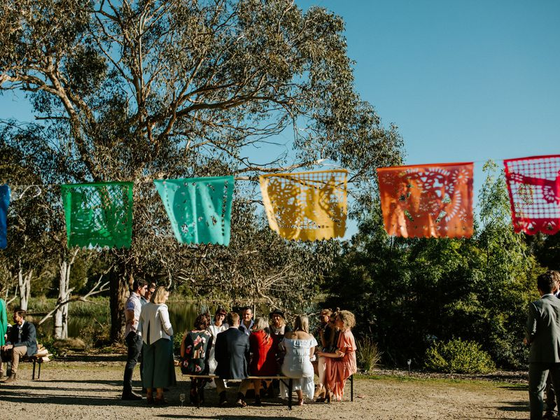 Event Venue Mornington Peninsula | Events | Weddings | Corporate | Wellness | Celebrations | Parties | School Camps | Group Accommodation | Glamping | Glamping Wedding | Outdoor Wedding | Bush Wedding | Wedding Venue