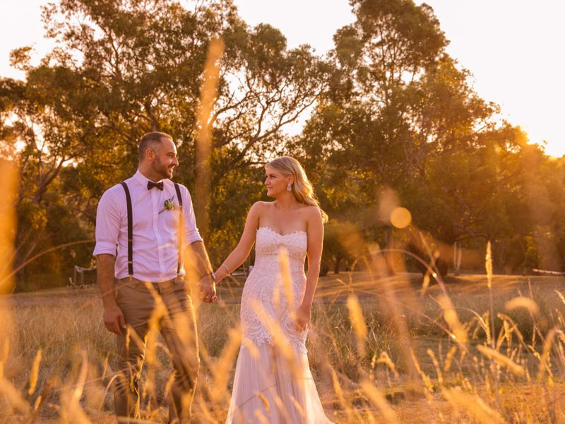 Weddings Mornington Peninsula | Wedding Venue Mornington Peninsula | Outdoor Weddings Mornington Peninsula | Glamping Weddings Mornington Peninsula | Function Venue | Wedding Venue | Event Venue | Group Accomodation | Glamping Accommodation | Bayplay | Iluka Retreat